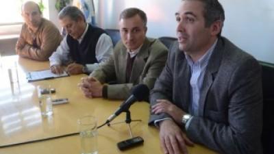Endurecerán las multas a infractores de tránsito en Neuquén