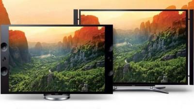 Sony también comenzará a fabricar sus televisores 4K en Tierra del Fuego