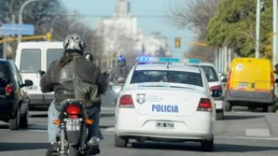 Mar del Plata: Genera expectativas la implementación del Comando de Prevención Comunitaria
