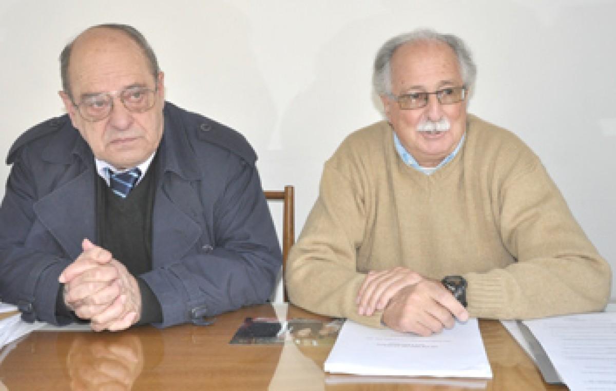 Mar del Plata: Denuncian un fuerte déficit que amerita que se declare la emergencia económica