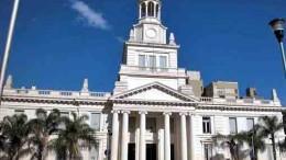 Después de la visita de Macri, avanzan con el Banco Ciudad en Río Cuarto