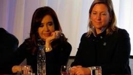 """Destacan aporte recibido en Bariloche a través del """"Fondo Sojero"""""""