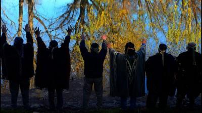 Se celebra el año nuevo mapuche y habrá ceremonia a orillas del Limay