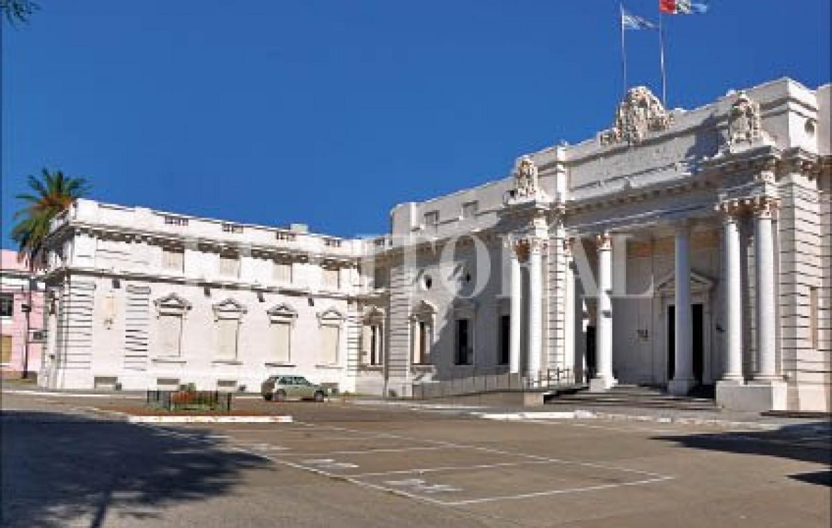 Santa Fe: Insiste Diputados en bajar la edad para llegar a los Concejos