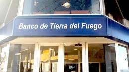 Tierra del Fuego: Crédito del BTF a los Municipios: «Significa un gran esfuerzo»