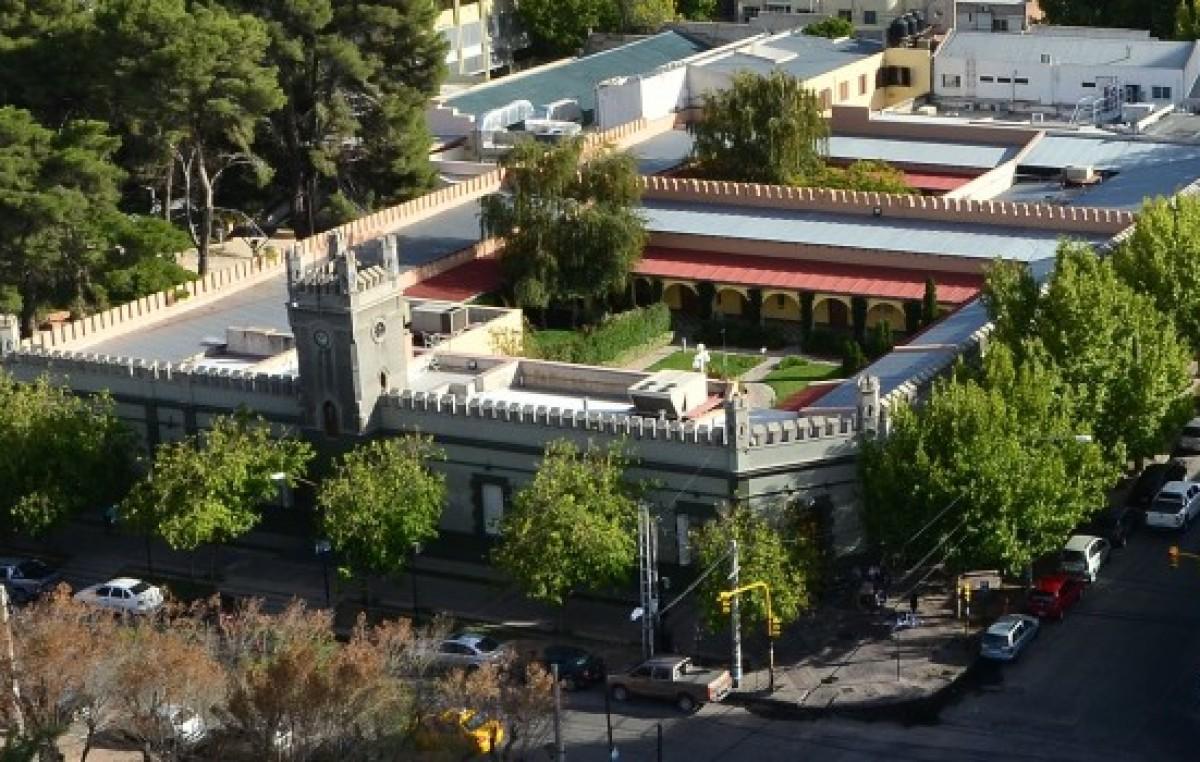 Neuquén: Provincia auxilió con $40 millones a los municipios