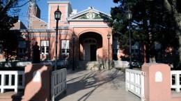 Santa Cruz: Sigue el repunte de transferencias a municipios en regalías y coparticipación
