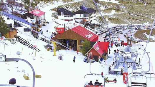 Cerro-Hoya-Claro-principales-Esquel_CLAIMA20120729_0011_4