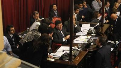 Buenos Aires: Intensifican negociaciones para destrabar la policía municipal