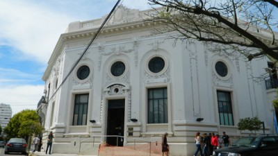 San Luis: Los municipales tendrán que tomar cursos de reanimación