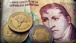 El Gobierno de Chubut asiste a municipios para el pago del aguinaldo