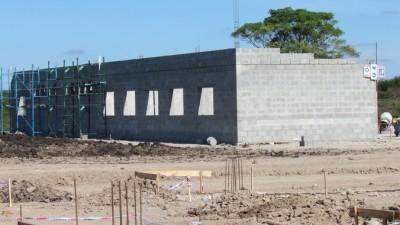 Nación asesoró en la gestión de residuos para la puesta en marcha del Ecoparque Gualeguaychú