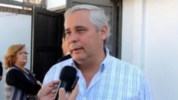Provincia y Municipio Correntino agudizan sus estrategias para cumplir con sueldos