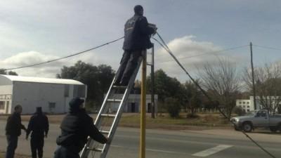 Un fallo judicial que marca límites a las localidades Cordobesas sobre fotomultas