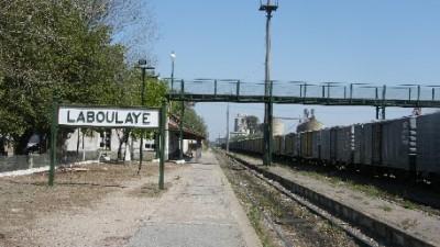 Laboulaye: crearon la Policía Comunitaria para abordar problemáticas sociales