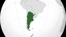 Argentina consolida el mayor nivel de igualdad en la región y ya supera a países desarrollados