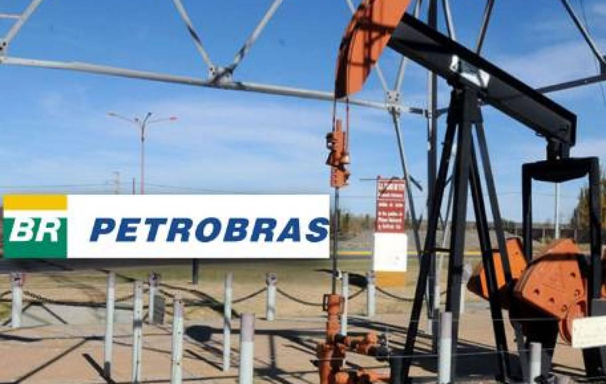 Río Negro: Gobierno asegura que acuerdo con Petrobras permitirá fuerte aumento en la producción