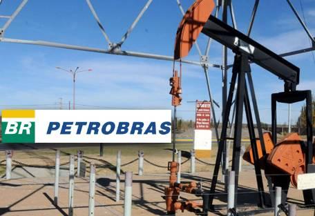 Petrobras-Exploracion-Petrolera