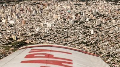 Tasa inmobiliaria y distribución de los ingresos, ejes del Consejo Social de Río Cuarto