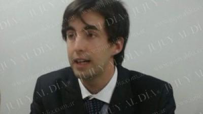 Denuncian penalmente a Comisionado Municipal de Yala por aumentar los tributos hasta un 750% sin autorización