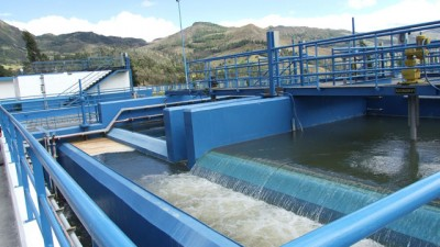 Brinkmann: Pedirán a Provincia que reasigne fondos para aumentar reservas de agua