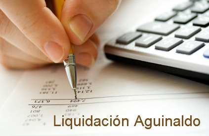 aguinaldo-liquidacion