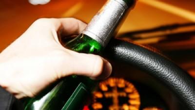 Habrá tolerancia cero de alcohol para conductores en Neuquén