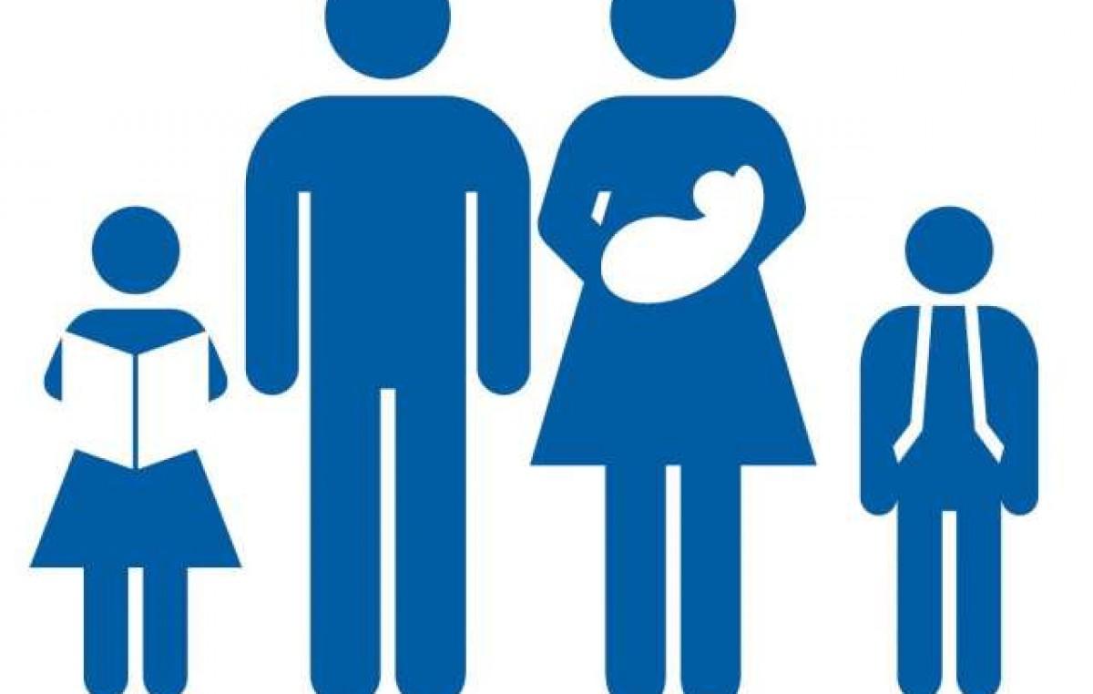 Aumento en las asignaciones familiares para empleados municipales de Paraná