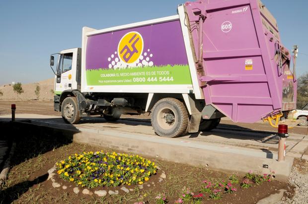 basura-camionn-wpcf_620x412