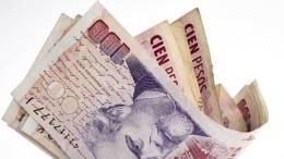Desde junio Corrientes recibe 5% más de fondos