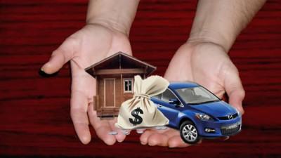 La Carlota: proponen que funcionarios locales declaren sus bienes patrimoniales