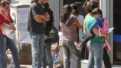 Municipales santafesinos en alerta y movilización por atraso de las asignaciones familiares y conflictos en la Provincia