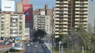 Tres de cada cuatro edificios padecen falencias de seguridad e higiene en Córdoba