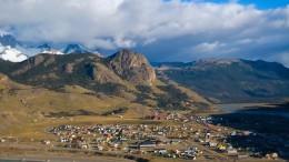 El Chaltén: El Gobierno tendría dificultades para fijar presupuesto a un nuevo municipio