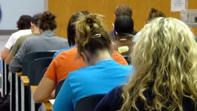 """Quieren crear en Plottier un """"Concejo joven"""" con estudiantes"""
