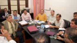 Se distribuyeron $50 millones a los municipios Catamarqueños