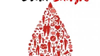 14 de junio, día mundial del donante