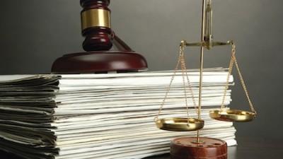 Letra muerta: las ordenanzas que se aprueban y no se cumplen en Río Cuarto
