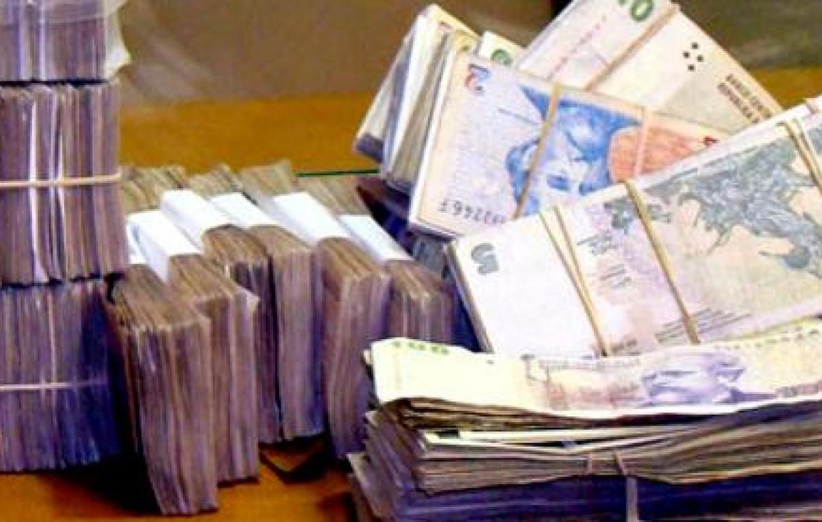 La mayor recaudación en Río Grande permitirá gastos extras por 88 millones de pesos