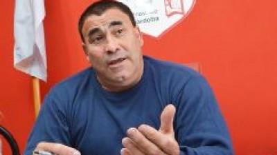 Chazon: El SUOEM logró que el intendente reconociera derechos a trabajadores