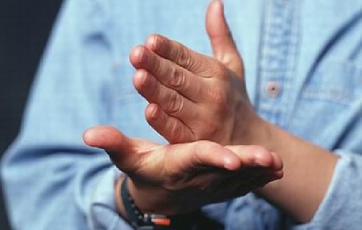 Habrá traductores de lengua de señas en oficinas municipales de Santa Fe