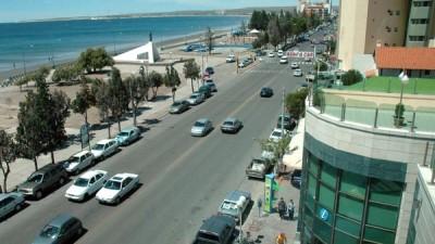 Puerto Madryn, entre las tres ciudades más baratas para alojarse
