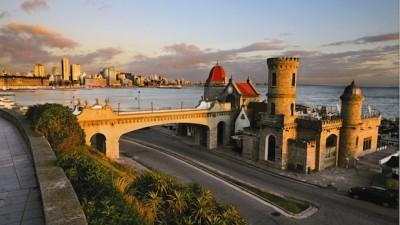 Mar del Plata presenta hoy sus ventajas para atraer inversiones
