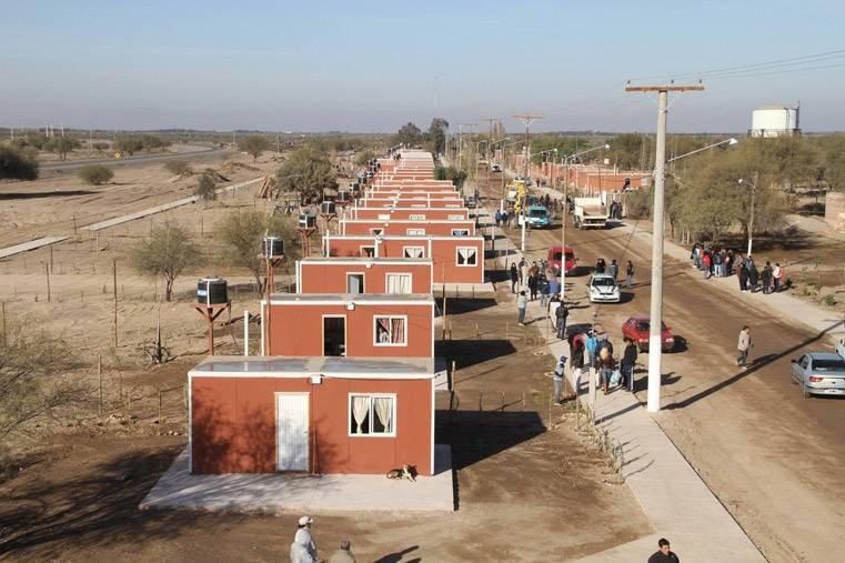 modulos_habitaciones_25_de_mayo.jpg_2069580699