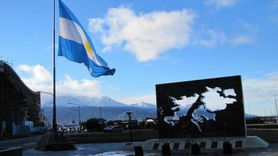 Una más y van… la ONU pidió nuevamente a la Argentina y Gran Bretaña abrir el diálogo por Malvinas