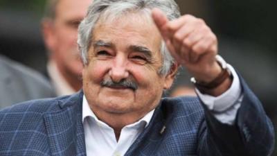 También en Uruguay acuerdos de precios contra la inflación