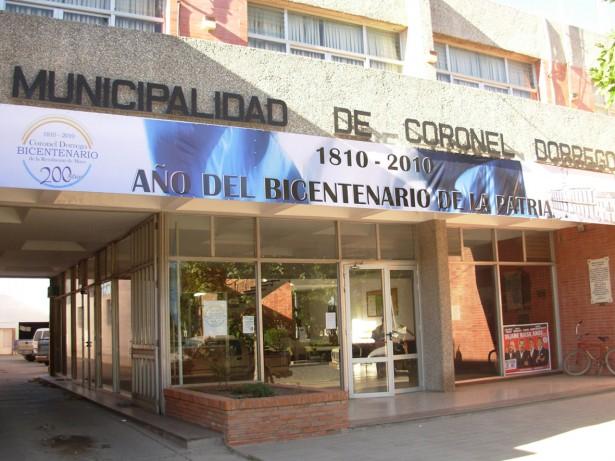 La sentencia tendrá impacto directo en el presupuesto del municipio dorreguense.
