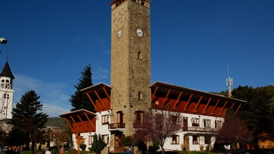 Suba del 15% para los municipales de San Martín de los Andes