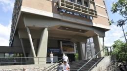 Otro impuestazo municipal en Córdoba: Mestre subirá 124 alícuotas de Comercio e Industria