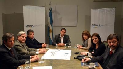 Paraná: Se invertirán $120 millones en el aeropuerto internacional de cargas